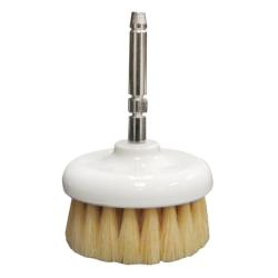 AYC IRVING 8-Function Machine - Hair Brush Large