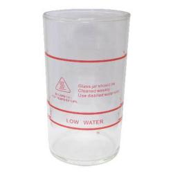AYC PLANO Facial Steamer - Glass Jar