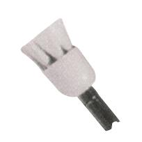 Pibbs 2511-1 Brush - Small for 2510 Brushing Unit