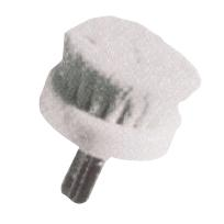 Pibbs 2511-2 Brush large for 2510 Brushing Unit