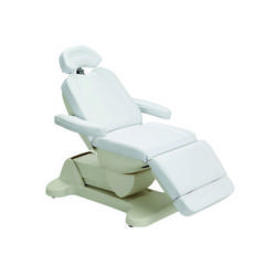 Garfield International 3992 Monarch Treatment Table