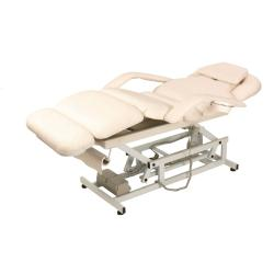 USA Salon & Spa 2233 Touch Multi-Purpose Electric Treatment Bed