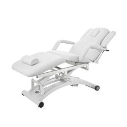 USA Salon & Spa 2241C Harmon Multi-Purpose Electric Facial Bed