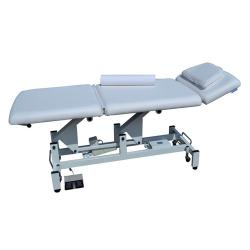 USA Salon & Spa 2212B Select + Multi-Purpose Electric Facial - Treatment Bed