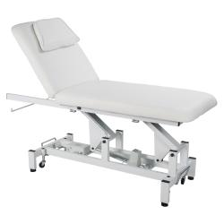 USA Salon & Spa 2212 Select Electric Treatment Table