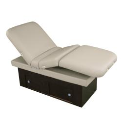 Touch America 14550 Sanya Power Tilt Spa Table