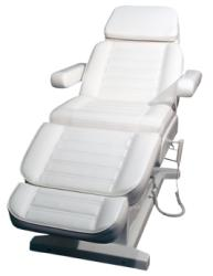 Athena SH24606 Electric Facial Bed