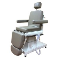 Athena AS-24626 Electric Facial Chair - Medical Treatment Table