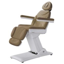 Athena ASF-2235D Electric Facial Chair