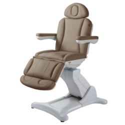 Athena ASF-2246B Electric Facial Chair