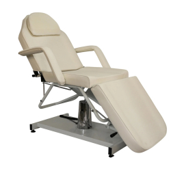 Garfield International 3961 Huntington II Spa Treatment Table