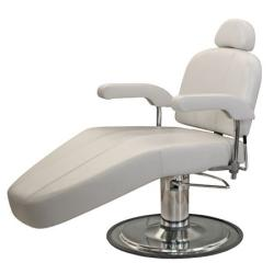 Collins 3306 Luxe Hydraulic Facial Lounge
