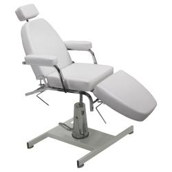 Pibbs HF809 Hydraulic Facial Chair