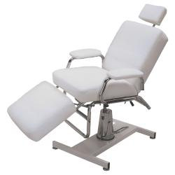 Pibbs HF801 Donna Rosa Facial Chair