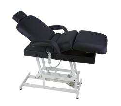 Touch America 11250 HiLo PowerTilt Treatment Table