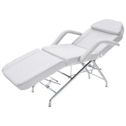 USA Salon & Spa 2201 Suny Facial Bed