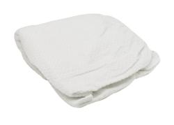 Lemi USA 9150-02 Stretch Bed Cover for Lemi Series
