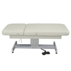 Touch America 11345 Venetian Battery Face & Body Spa Table