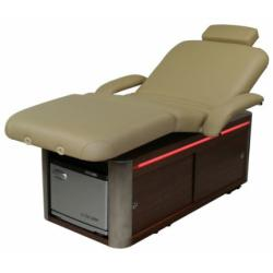 Touch America 11395 Atlas Contempo Treatment Table