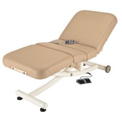 Earthlite Ellora Vista Full Electric Salon Top Electric Lift Massage Table