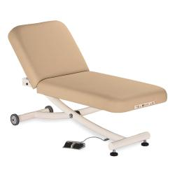 Earthlite Ellora Vista Full Electric Tilt Top Electric Lift Massage Table