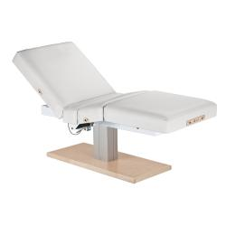 Earthlite Everest Spa Full Electric Salon Top Table
