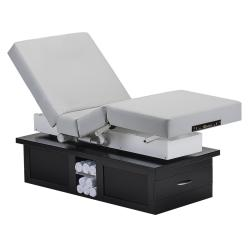 Earthlite Everest Eclipse Full Electric Salon Top Tilt Treatment Table