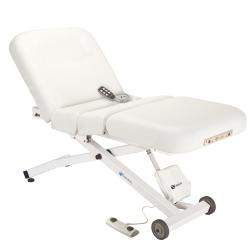 Earthlite Ellora Full Electric Salon Top Electric Lift Massage Table