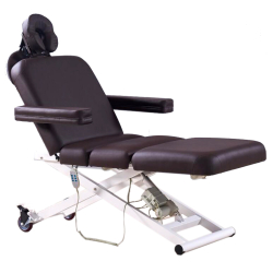 Athena HZ-3336 Electric Massage Treatment Table