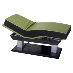 Living Earth Crafts Aspen GT Spa Treatment Table