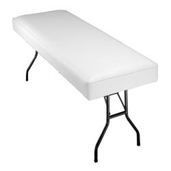 Pibbs WD808 Massage Table
