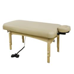 Touch America 13010 Olympus Flat Top Massage Table