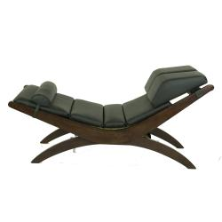 Touch America 31030 Breath Pedi-Lounge