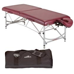 Stronglite Versalite Pro Portable Massage Table Package