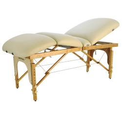Touch America 12002-02 Portable MultiPro Massage Table