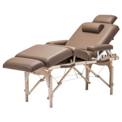 Earthlite Calistoga Portable Multi-Function Salon Table