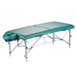 Earthlite Luna Full Sized, Lightweight Massage Table