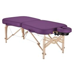 Earthlite Infinity Massage Table