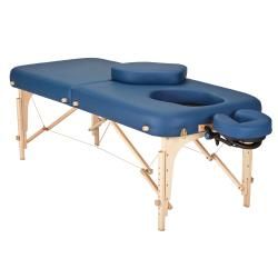 Earthlite Spirit Pregnancy Massage Table Package
