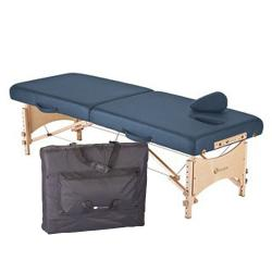 Earthlite MediSport Portable Table Package