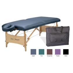 Earthlite Inner Strength Element Massage Table Package