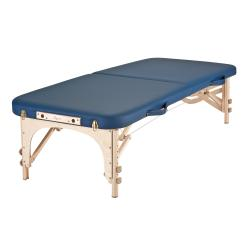 Earthlite Spirit Feldenkrais Massage Table (Low Height)