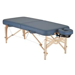 Living Earth Crafts Spirit Portable Massage Table