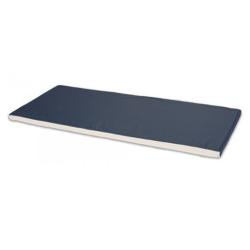 Stronglite Cloud Comfort Table Pad