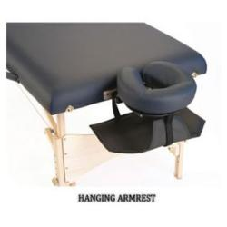 Stronglite Arm Sling for Massage Tables