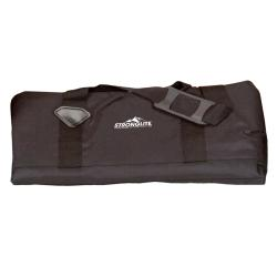 "Stronglite Classic 30"" Carry Case w/ Embroidered Logo"