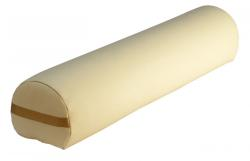 "Touch America 41023 3/4 Round Bolster 6"" x 27"""