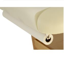 "Touch America 54006-6501 Paper Rolls (1 Roll - 21"" x 225')"