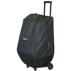 Earthlite 1035 Avila II Carry Case