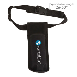 Earthlite Massage Oil Holster Single